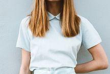 Hair / by Jayne Glick