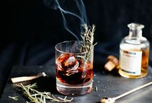 Drink Up / by Jayne Glick