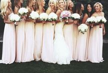 Wedding Ideas / by Jaci