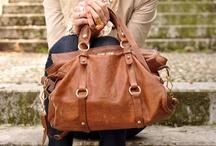 I Heart Handbags!! / handbags, clutches and wallets oh my