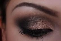 The Art of Make-up, Hair & Nails