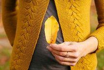 tricoter / knit, ニット, 編み物