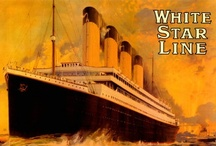 The Art of the Titanic