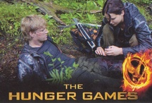 The Art of the Mockingjay / I am completely and totally hooked on the Hunger Games, Catching Fire and Mockingjay books.  I can't wait for the 2nd movie to come out 2013!!  So, here is my latest board...my obsession with Suzanne Collins Hunger Games Series.  She is an incredible author, and had a big part in turning her book into the script for the 1st movie.