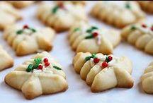 cookies / by Debi Moncrief