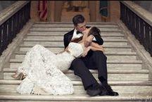 Wedding / by Rachel