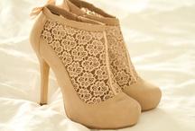 Shoeesss