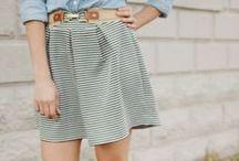 DIY: Clothing