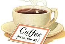 The Art of Coffee