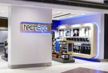 We Love Retail! / by ICSC