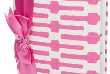 Pink-erest