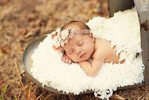 Ideas for my girls / Baby stuff / by Lyudmila Khokhlan