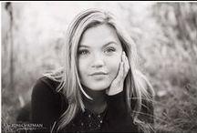 JCP Seniors / High School senior portraits