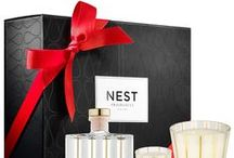 Holiday Gift Ideas / Check out some awesome gifts from your favorite retail stores. / by ICSC