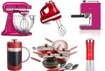 Valentines Day Gift Ideas / Great gift options from your favorite retailers. / by ICSC