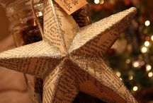 The Art of Christmas DIY / Christmas Crafts