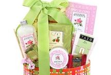 Mother's Day Gift Ideas / Don't know what to get mom on her special day? We got you covered!  / by ICSC