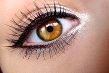 Beauty / Beauty. Make up.  Skin care.  / by Carolyn Hansen