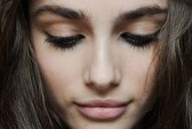 Makeup & What Not / Icing on the cake. / by Bailey Williamson