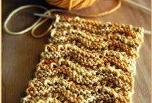 Crafts - Yarn 'n Floss