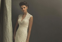 Wedding :) / by Silke Kucking