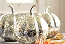 Halloween / by Carolyn Hansen