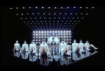 K-POP MV