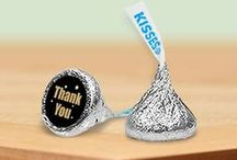 Thank Admin Professionals / Ways to say thanks on Admin Professional's Day