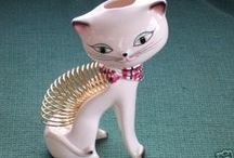 Ceramics - Holt Howard