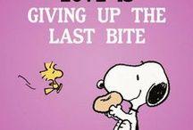 Art - Charlie Brown