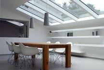 Home Design Office Ideas / HOME Design Office Ideas