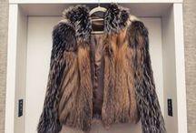 Furry / fur