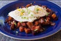Recipe Ideas | Foodieo / Foodie tastes and paleo recipes
