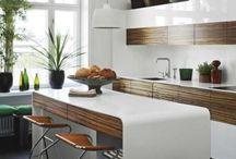 mutfak kitchen