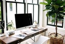 HOME // OFFICE
