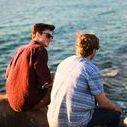 Freundschafts-Tipps / Jede gute Freundschaft hat ihre Höhen und Tiefen, ganz wie eine Beziehung. Hier sammeln wir Tipps, wie man Freundschaften pflegt und Probleme löst.