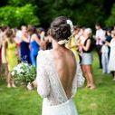 Hochzeit / Die besten Tipps für Hochzeitsspiele, Hochzeitsgeschenke und besondere Hochzeitsaktionen.
