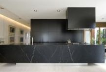 KITCHENS / by Anna Vignale