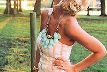 My Style / by Katrina Bragg