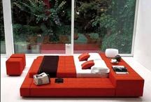 Design: Furniture