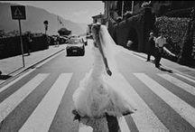 Captivating Photography / Beautiful Wedding Photography