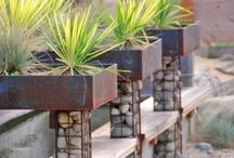 Patios, Garden and Landscape Design