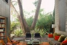 Design: My future home
