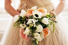 Beautiful Bouquets & Button Holes