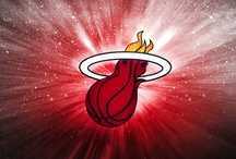 I love the Miami Heat / Miami heat, Miami heat wallpaper, miami Heat pictures, Heat Nation, #HeatNation #MiamiHeat - www.JustForFans.info
