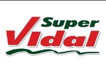 Super Vidal