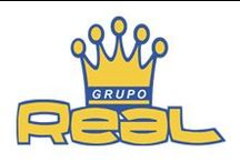 Grupo Real