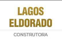 Construtora Lagos Eldorado