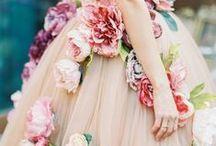 Fairytale Wedding    Inspiration / Theme Inspiration    Fairytale