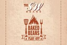 S&W Beans Sweepstakes